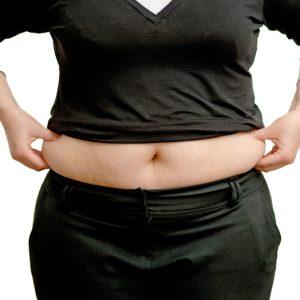 Nationaal Huidcentrum | Liposuctie algemeen