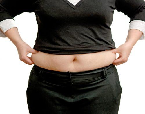 lovehandles liposuctie buik