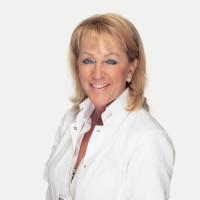 Nationaal Huidcentrum | Karin Laarhuis