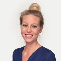 Nationaal Huidcentrum | Denise van Baalen