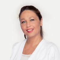 Nationaal Huidcentrum | Michelle van Sörnsen de Koste