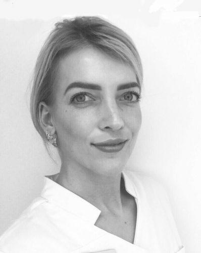 Nationaal Huidcentrum | Dominique Klumper