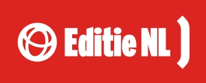 Nationaal Huidcentrum | Opnames Editie NL bij Nationaal Huidcentrum