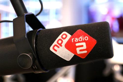 Nationaal Huidcentrum | Nationaal Huidcentrum op Radio 2 over tatoeage verwijderen