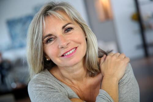 Nationaal Huidcentrum | Daarom kies je voor een ooglidcorrectie in onze kliniek