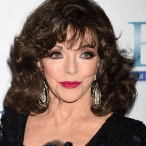 joan-collins-foundation